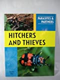 img - for Hitchers and Thieves (Parasites and Partners) book / textbook / text book