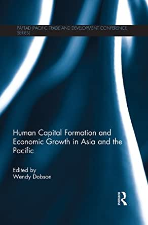 capital formation and economic growth This book is provided by national bureau of economic research, inc in its series nber books with number univ55-2 and published in 1955.