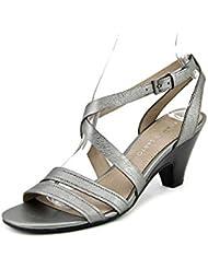 Franco Sarto Province Womens Dress Sandals
