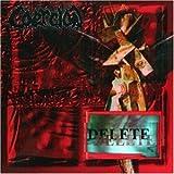 Delete by Coercion (1996-02-04)