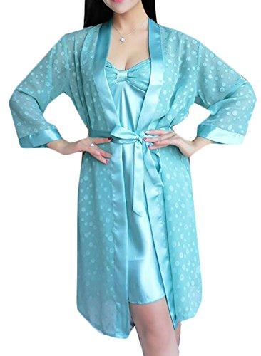 mlg-womens-two-piece-sling-dress-bathrobes-tracksuit-robe-set-3-s
