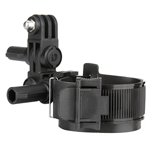 Goliton Roll Mount GoPro HERO4