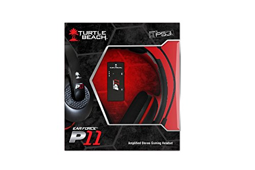 Build My PC, PC Builder, Turtle Beach TBS-2135-01