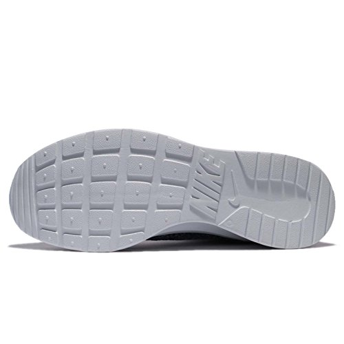 check out ca7a4 85041 ... NIKE Herren Tanjun SE Schuh Schwarz   Pure Platinum   Cool Grey ...