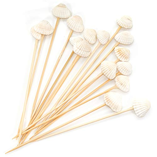 - PuTwo Cocktail Picks 100 Counts 4.7