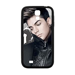 Adam lambert Phone Case for Samsung Galaxy S4