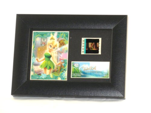 Disney's Tinkerbell Great Fairy Rescue 7.5