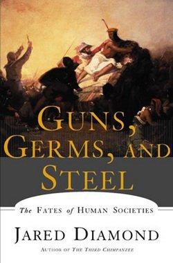 gun steel - 6
