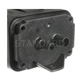 Standard Motor Products CP3147 Fuel Vapor Canister