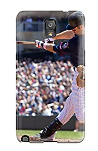 Hot minnesota twins MLB Sports & Colleges best Note 3 cases 9156871K548970578