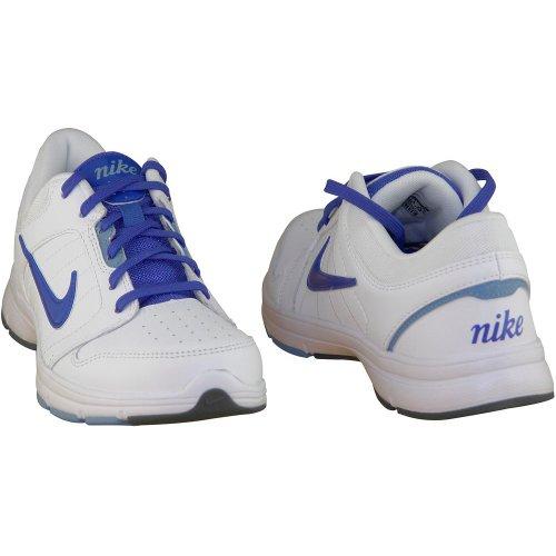 Sneakers Basses Enfant Lv8 Air Mixte 1 Blanc Nike gs Force fnq8XqwY
