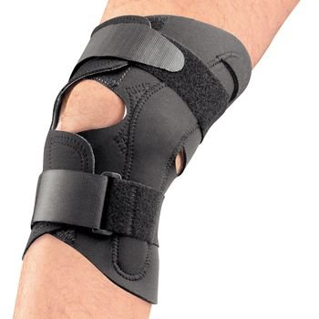 dss-cmo-wrap-around-hinged-knee-support-extra-large-2x-large