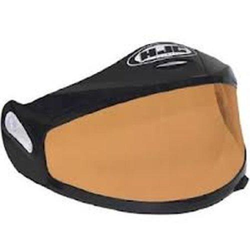 HJC Helmets Shields CL-12 CR-O5 DUAL LENS AMBER