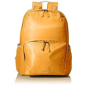Bensimon Backpack, Sac porté dos