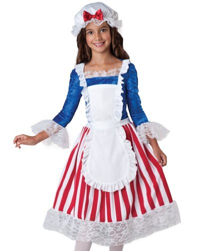 betsy-ross-costume-x-large