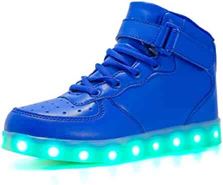 9e353dee23435 Shopping edv0d2v266 - Blue - 1 Star & Up - Shoes - Boys - Clothing ...