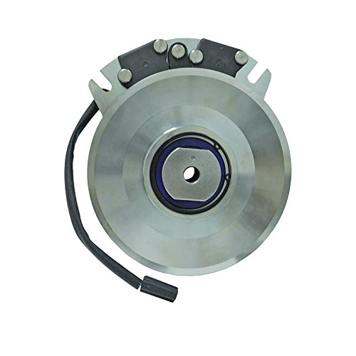 - NEW PTO CLUTCH FITS GRAVELY PM PRO MASTER SERIES MOWERS 5218142 462500 00462500