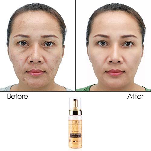 Predire Foam Facial Cleanser