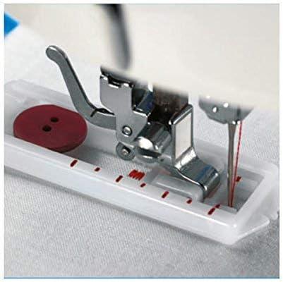 Singer 8280 - Máquina de coser automática, 8 puntadas, color ...