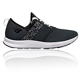 New Balance WOMENSWXNRGV1 Black