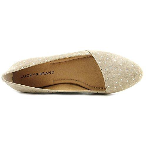 Lucky Brand Frauen Flache Schuhe