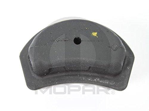 Mopar 52109795AC Bumper
