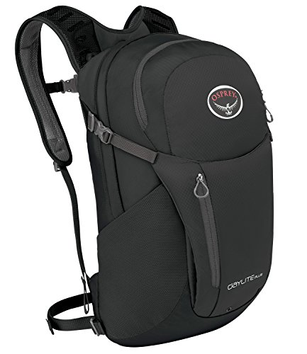 osprey-packs-daylite-plus-backpack-black