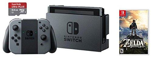 nintendo-switch-3-items-game-bundlenintendo-switch-32gb-console-gray-joy-con64gb-micro-sd-memory-car