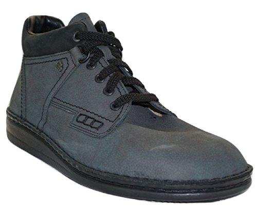 Finn Comfort Linz-1008 Grey wY208sqLn