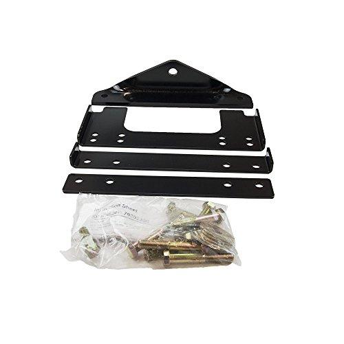 Ariens 79202300 Hitch Kit