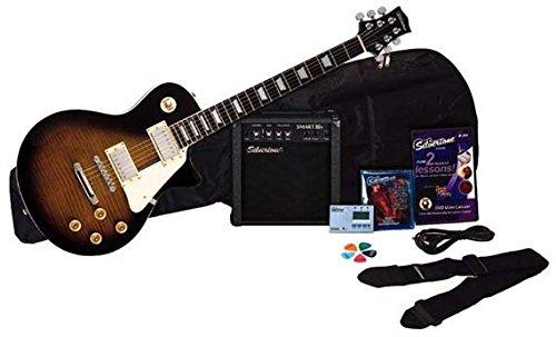 silvertone-ssl3-electric-guitar-package-vintage-tobacco-sunburst