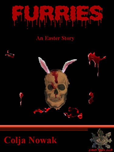 Furries: An Easter Story