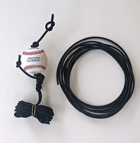 SwingAway Professional Baseball Kit