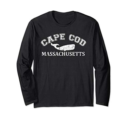 Cape Cod Massachusetts Whale Distressed