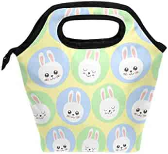 84f66c4dd96d Shopping domook - Backpacks & Lunch Boxes - Girls - Animals & Nature ...