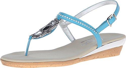 onex-womens-sidney-turquoise-sandal-9-m