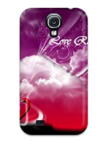 WwfsOwh2204PgCko Romance Love With 1024215768 Resolution Awesome Top Quality Galaxy S4 Case Skin