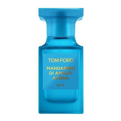 Tom Ford Mandarino Di Amalfi Acqua for men and women 1.7oz/50ml EDT Spray ()