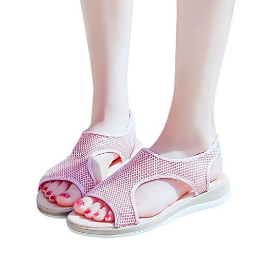 Women Women Flat Sandals Rome Summer Flat Summer q0xnwU8f