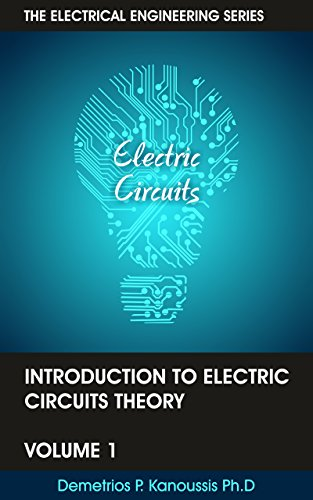 Ebook For Electrical Engineering