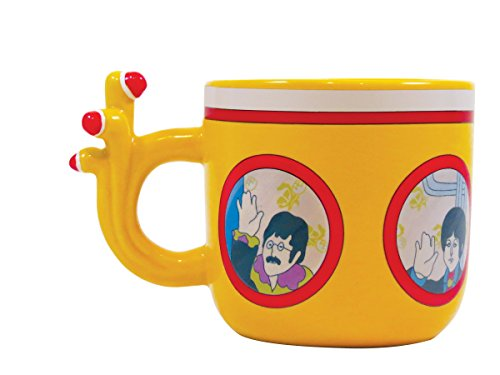yellow-submarine-transforming-mug