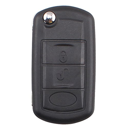 keyfobworld-remote-car-key-fob-for-land-rover-discovery-lr3-range-rover-sport-3-buttons-new-uncut-fl
