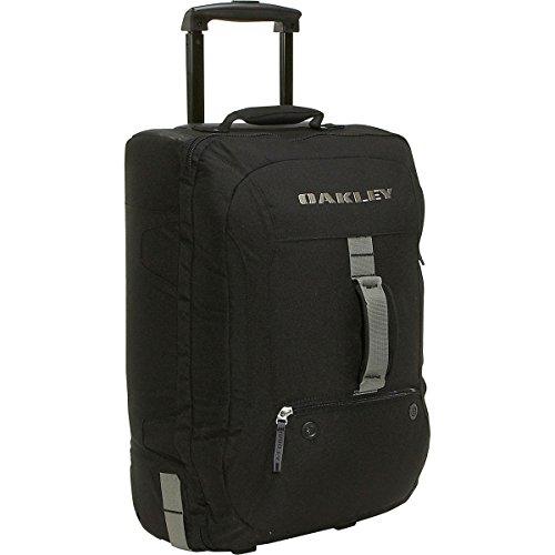 Oakley Luggage - 8