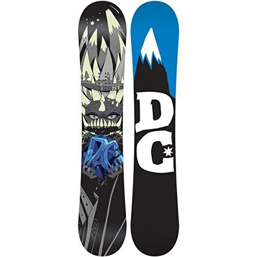 DC Shoes Mens Shoes Focus Snowboard Adysb03031