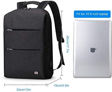 リュックサック バックパック 15.6インチパソコン対応 PCバックパック ビジネスリュック デーバッグ