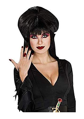 Elvira Ring -