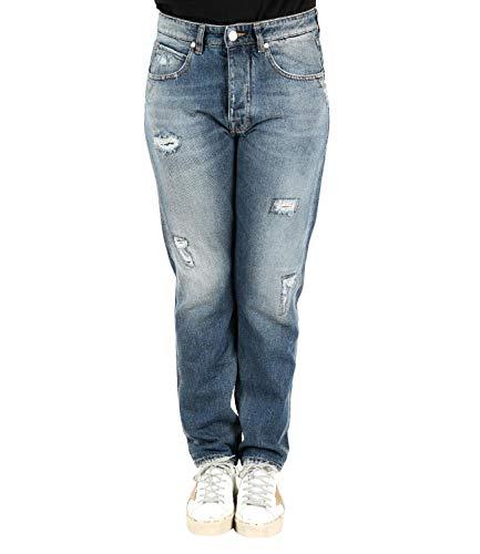 60001 Jeans 2w2m Donna Manu Mod qIvxBw