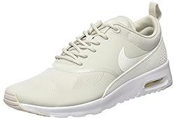 Nike Wmns Air Max Thea Womens 599409-026 Size 8