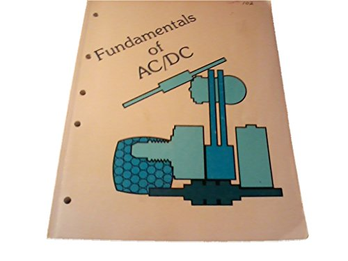 Fundamentals of Ac/dc