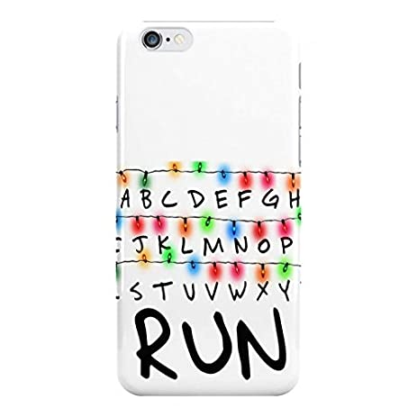 iphone 7 case stranger things